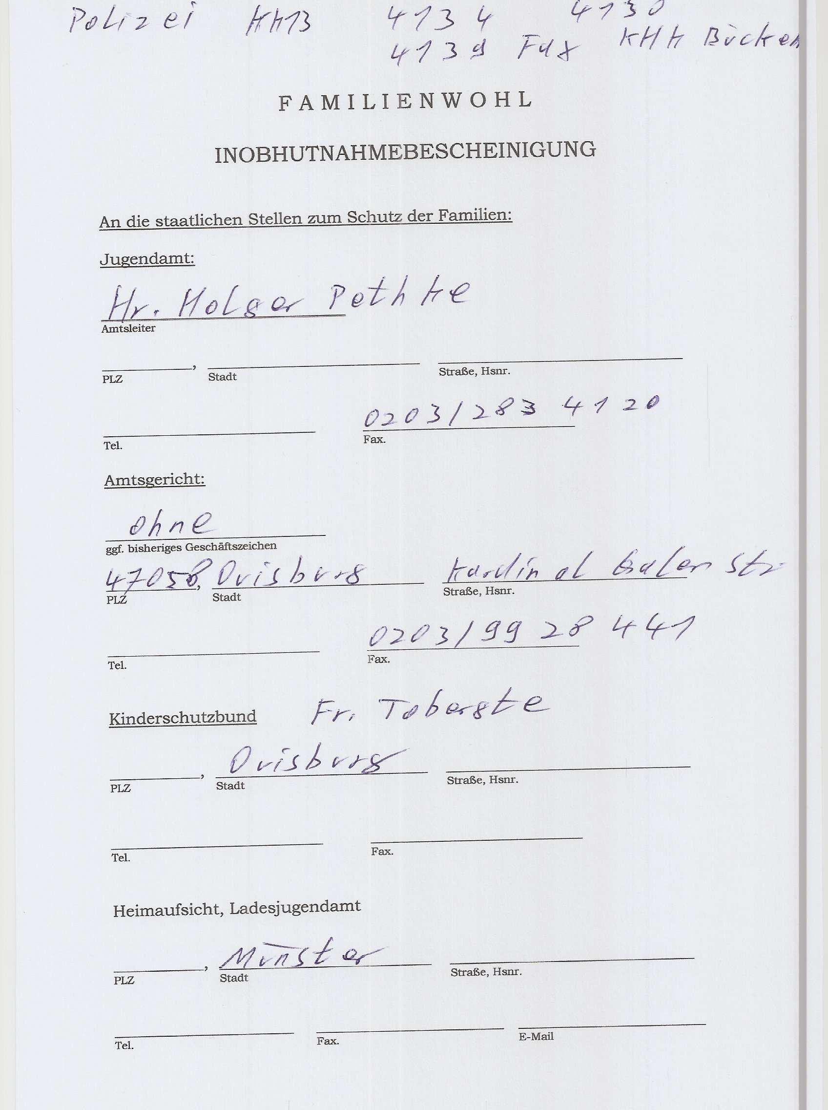 Frank Engelen Winfried Sobottka Seite 2