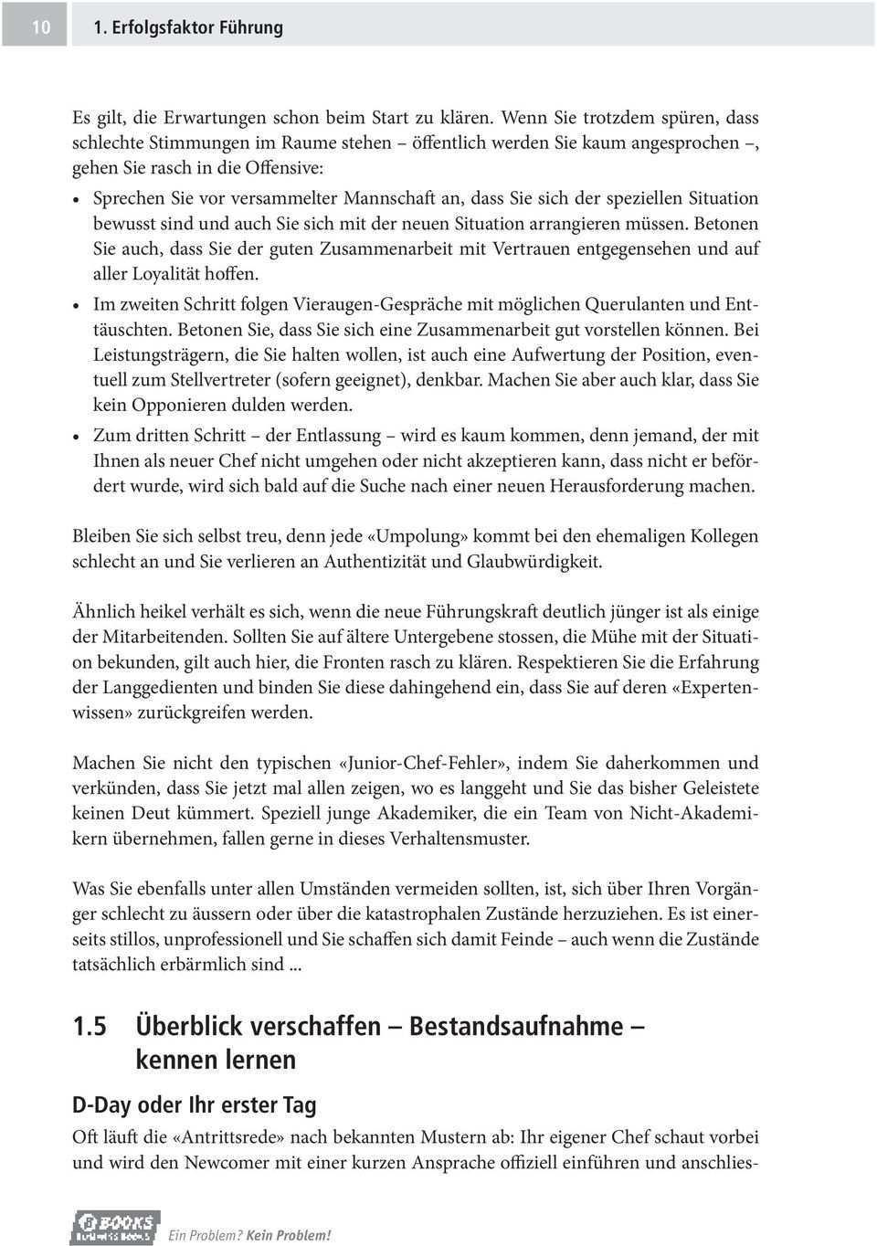 Erfolgsfaktoren Der Mitarbeiterfuhrung Cip Kurztitelaufnahme Der Deutschen Bibliothek Pdf Kostenfreier Download