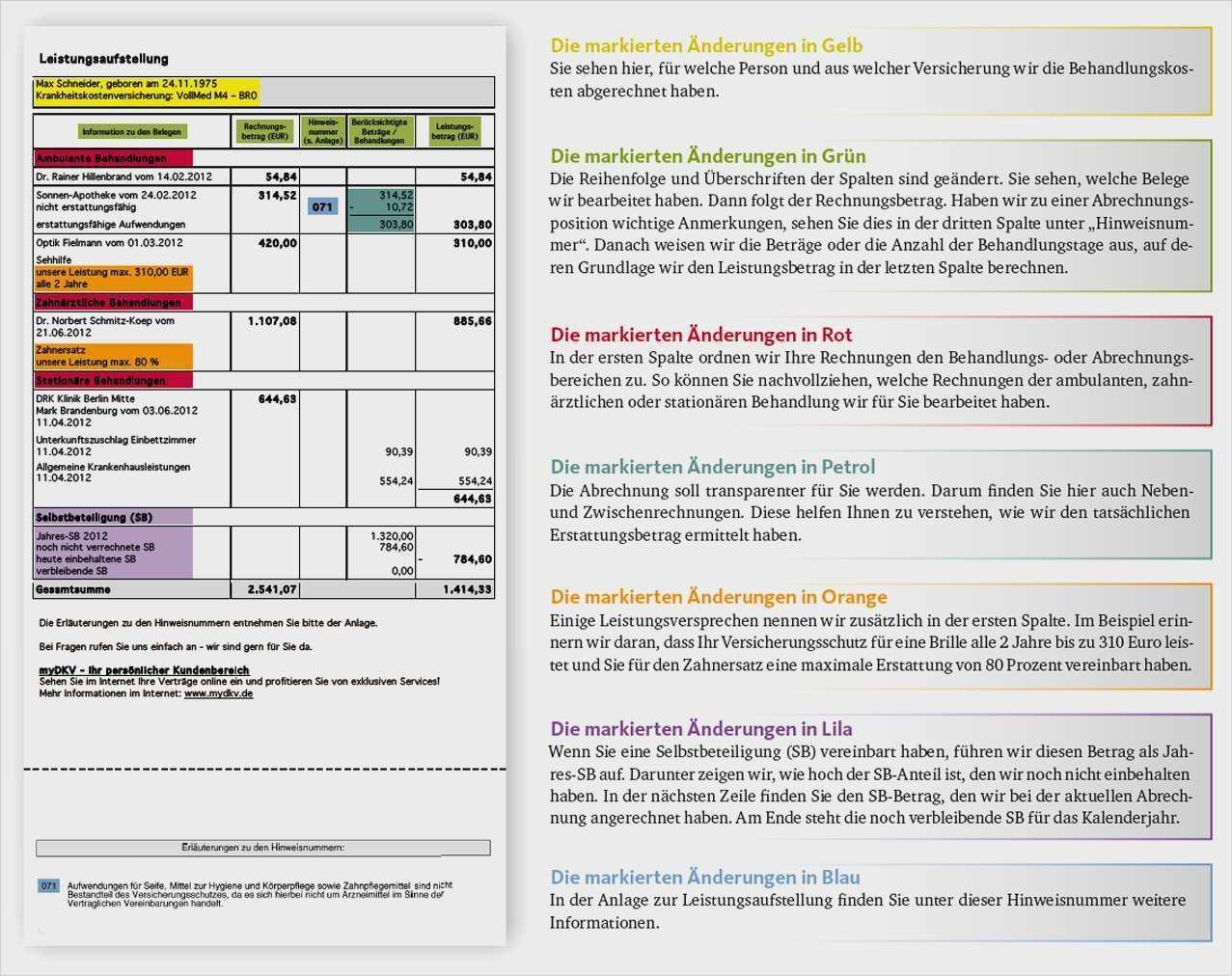 47 Wunderbar Vollmacht Krankenkasse Aok Vorlage Ebendiese Konnen Anpassen In Microsoft Word Rechnung Vorlage Vorlagen Rechnungsvorlage