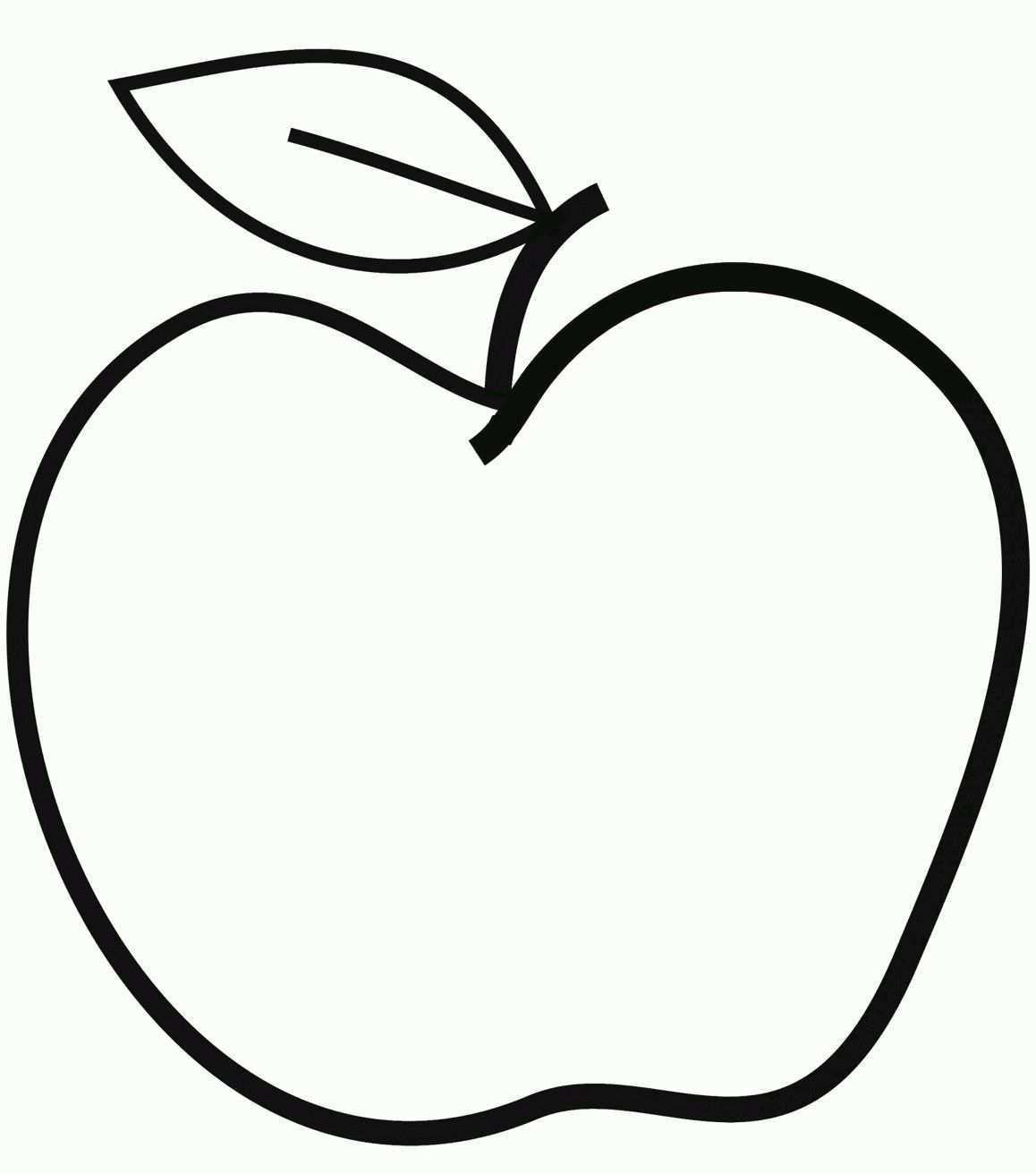 Apfel Bilder Zum Ausdrucken 2938492384234 E1537938370183 Apfel Apple Bilder Color Coloring Bilder Zum Ausdrucken Schablonen Zum Ausdrucken Apfel Bilder