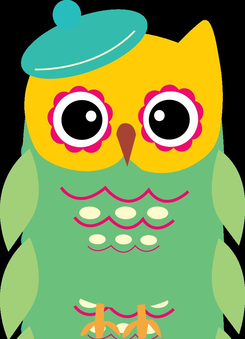 Owlshouse Owl5 Png Owl Crafts Owl Decor Owl Printables