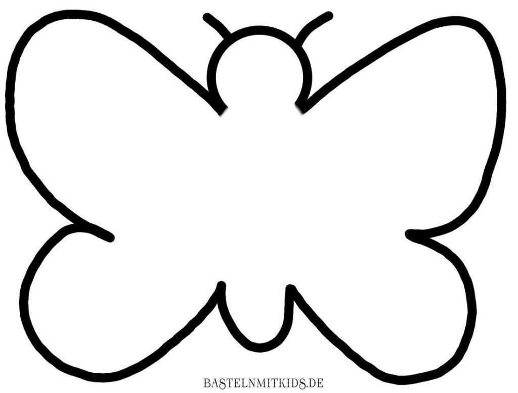 Malvorlagen Und Briefpapier Gratis Zum Drucken Basteln Mit Kindern Kunstunterricht Kunstunter In 2020 Schmetterling Vorlage Schmetterling Vorlage Basteln Tiervorlagen
