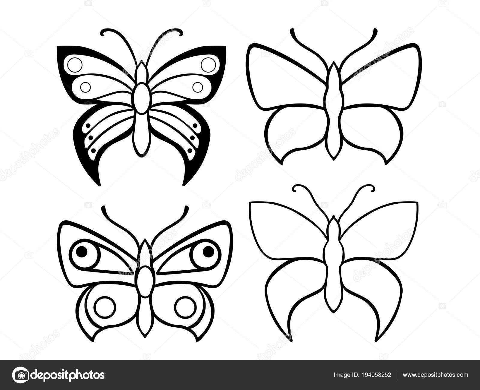 Neu Schmetterling Vorlagen Malvorlagen Malvorlagenfurkinder Malvorlagenfurerwachsene Schmetterling Vorlage Schmetterling Vorlage Basteln Vorlagen