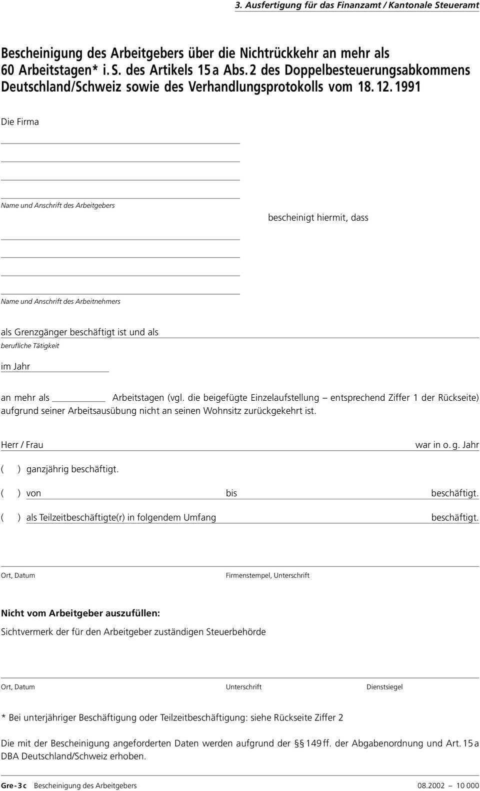 Von Bis Beschaftigt Als Teilzeitbeschaftigte R In Folgendem Umfang Beschaftigt Ort Datum Unterschrift Dienstsiegel Pdf Kostenfreier Download