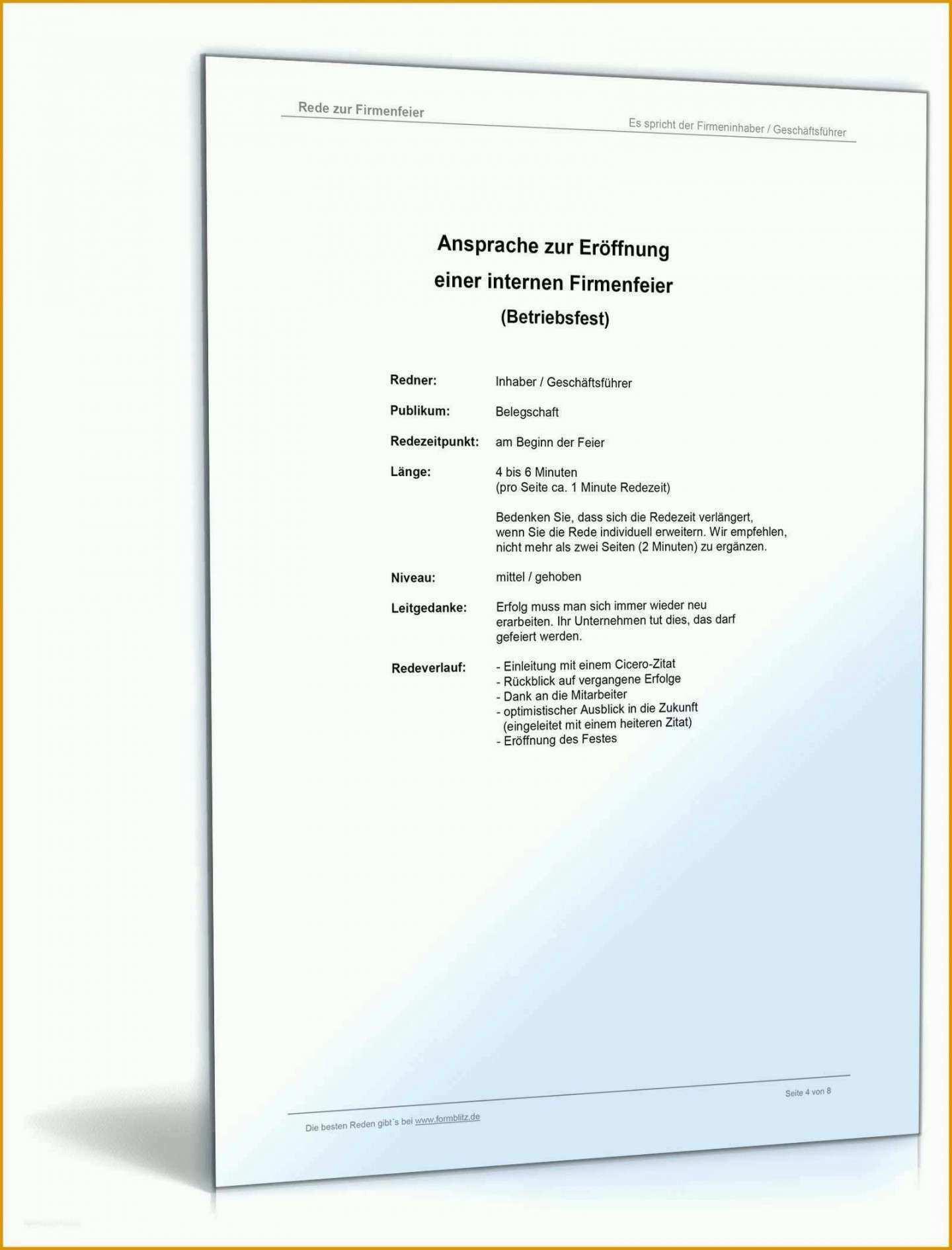 Arbeitsbescheinigung Muster Vorlage Zum Download Arbeitsbescheinigung Bescheinigung Flyer Vorlage