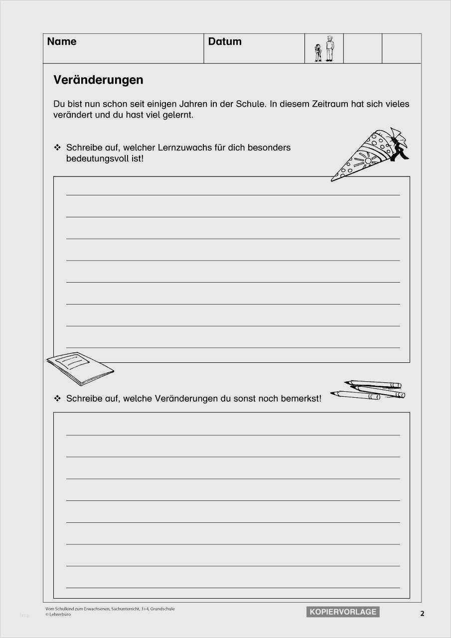 Beste Buchvorstellung Grundschule Vorlage Diese Konnen Adaptieren In Microsoft Word Buchvorstellung Grundschule Buchvorstellung Grundschule