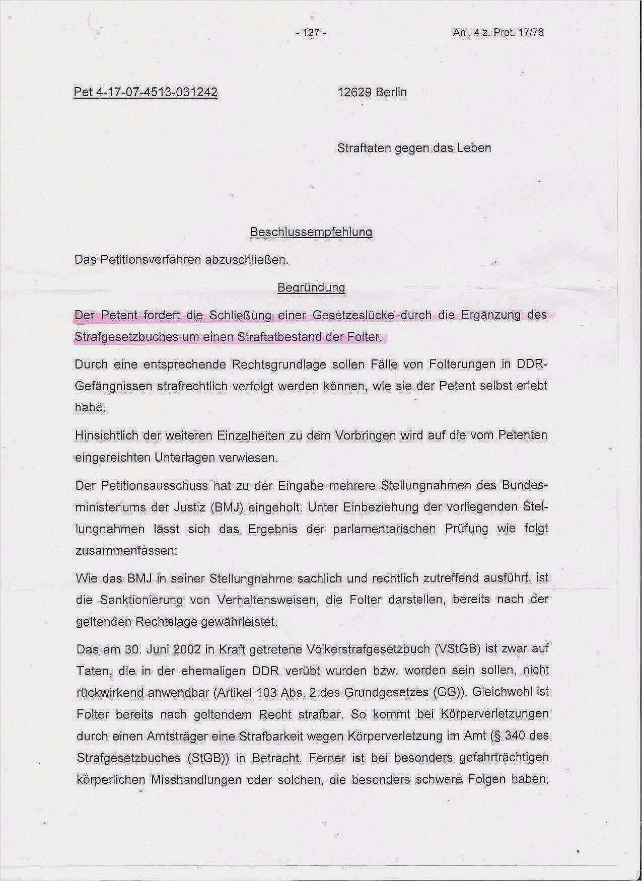 20 Schon Aktennotiz Personalakte Vorlage Modelle Briefkopf Vorlage Vorlagen Word Vorlagen
