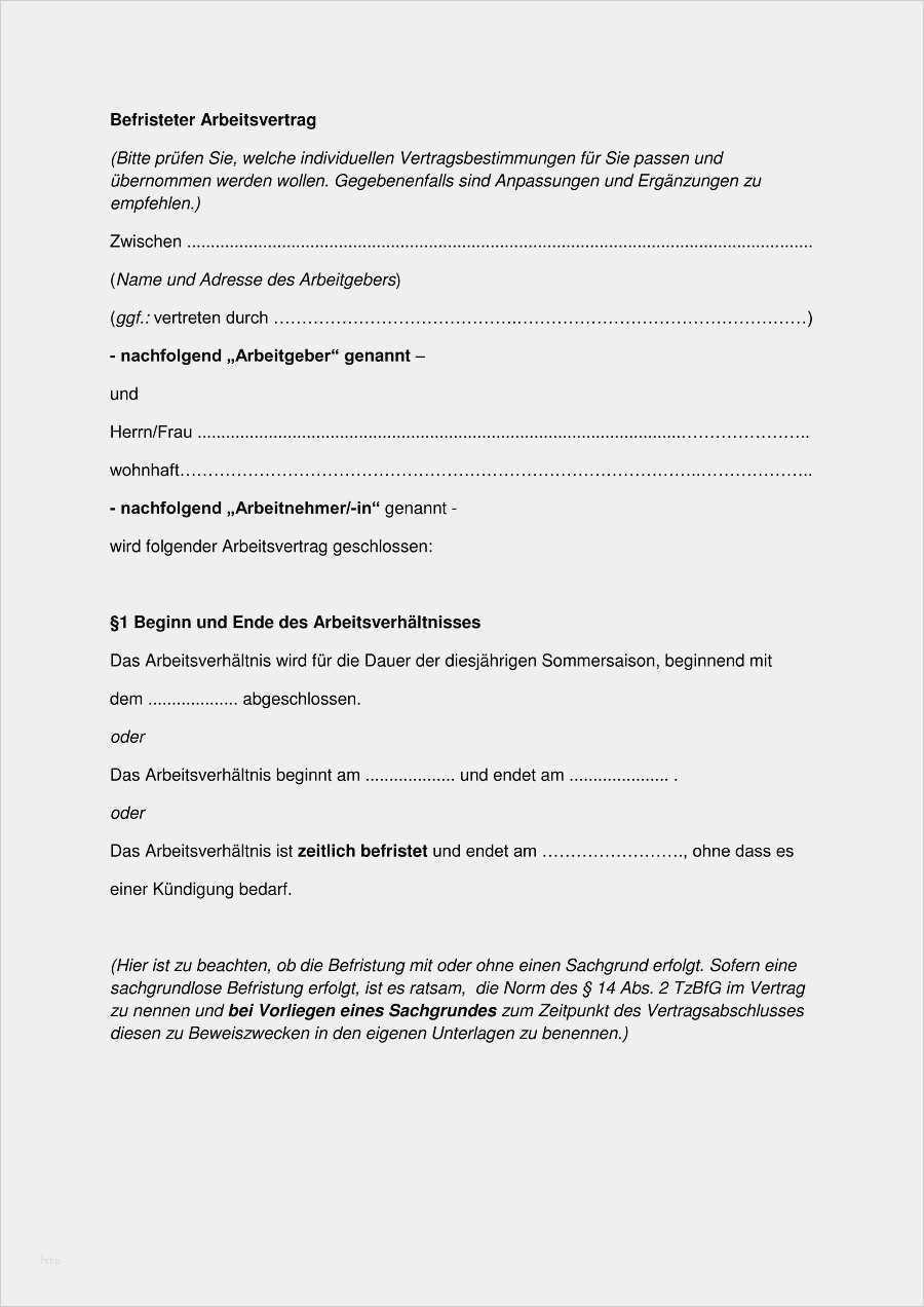 18 Gut Arbeitsvertrag Bauleiter Vorlage Bilder Vorlagen Lebenslauf Lebenslauf Vorlagen
