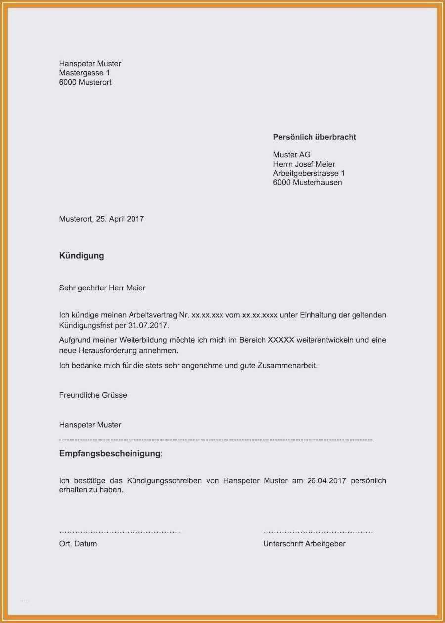 33 Suss Privacy Policy Vorlage Foto Vorlagen Word Kundigung Schreiben Vorlagen