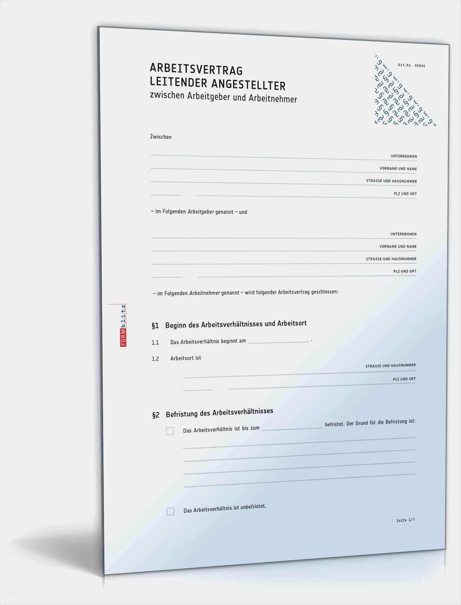 16 Schon Untermietvertrag Vorlage Pdf Ausfullbar Modelle Vorlagen Word Vorlagen Vertrag