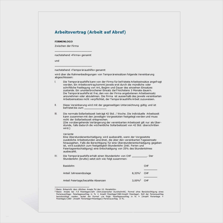 Suss Arbeitsvertrag Vorlage Handwerkskammer Ebendiese Konnen Anpassen Fur Ihre Wichtigsten Ide Vorlagen Lebenslauf Vorlagen Word Vorlagen Word