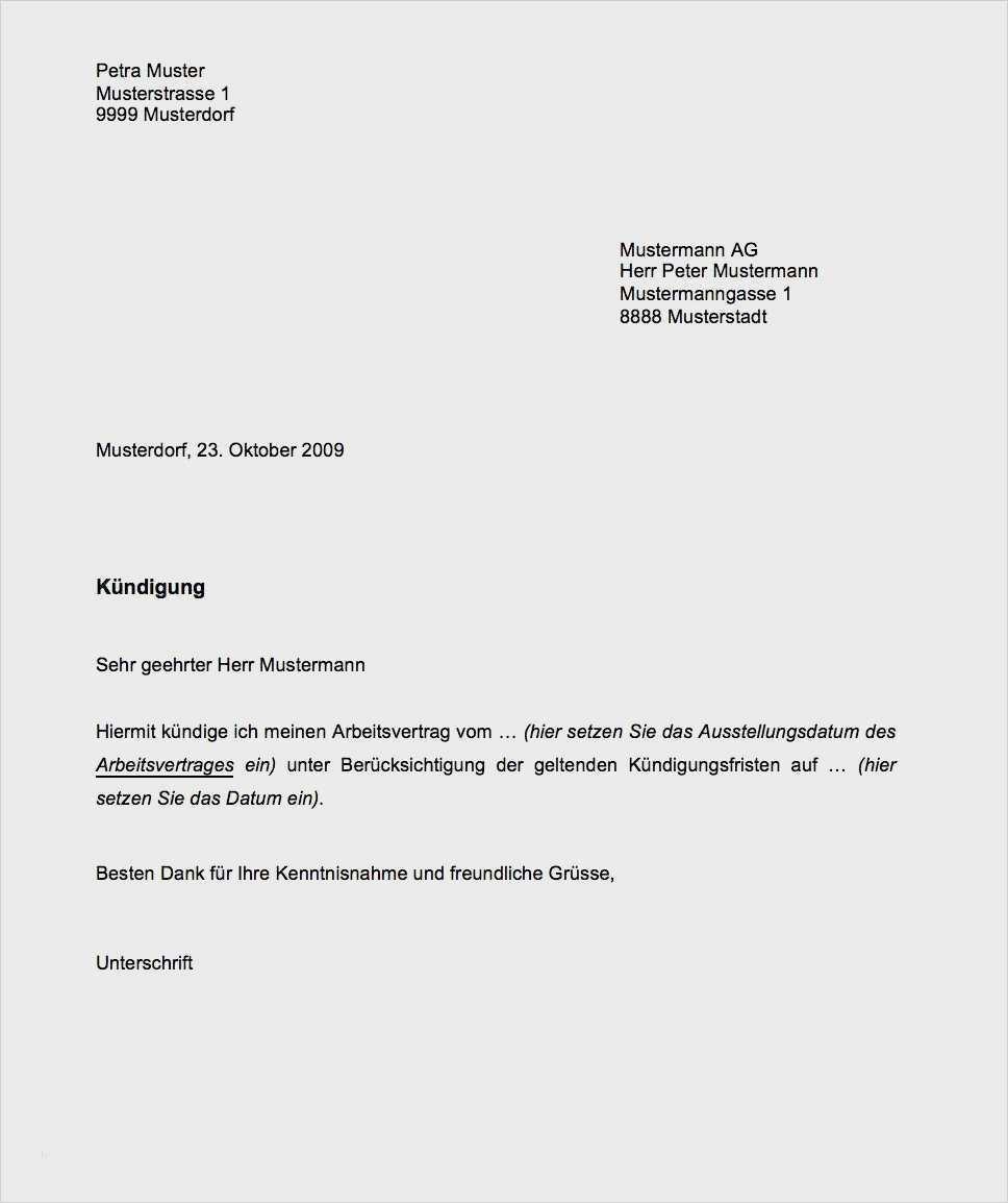 19 Erstaunlich Kundigung Mainova Vorlage Diese Konnen Anpassen In Ms Word Vorlagen Word Kundigung Schreiben Kundigung