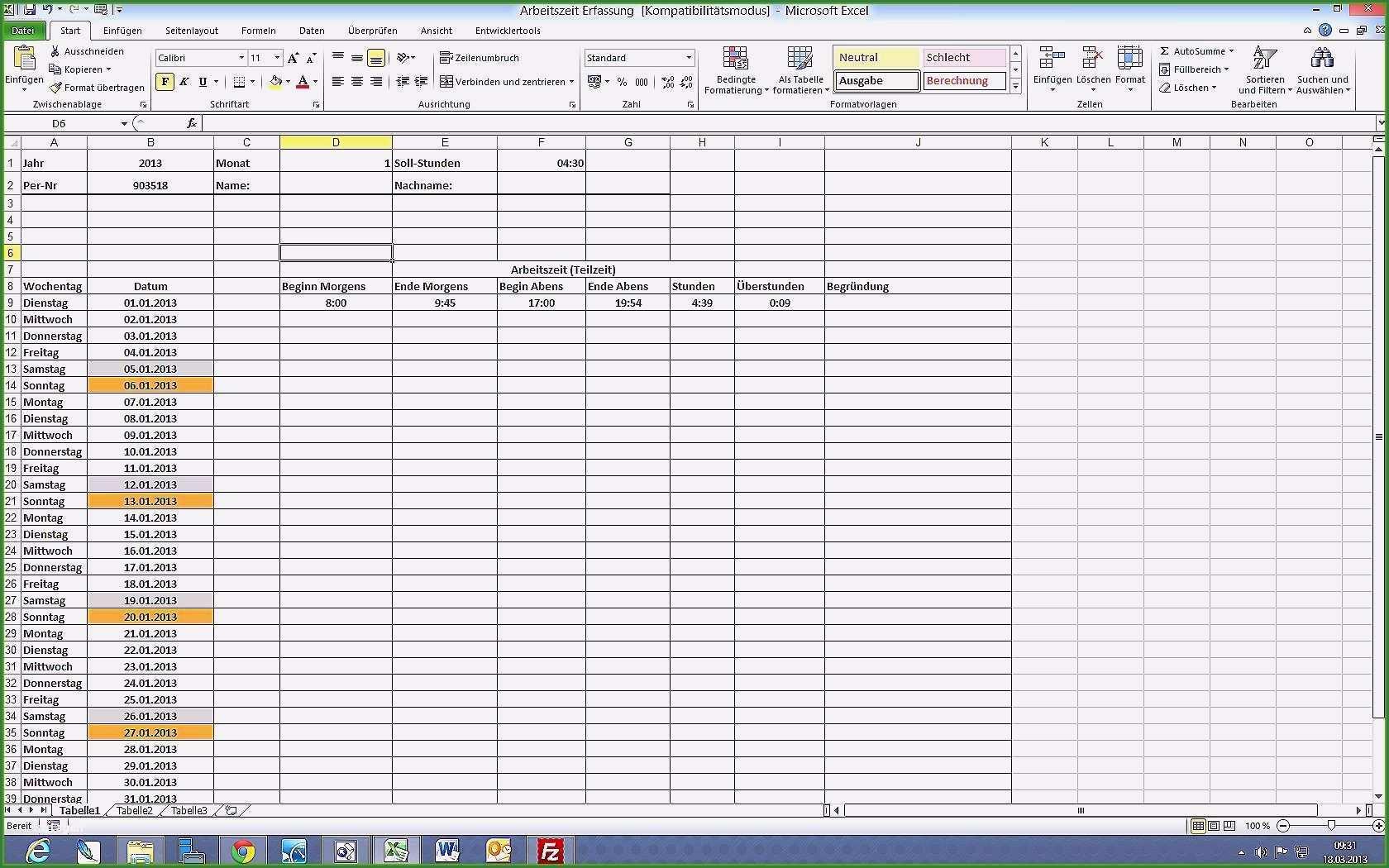 19 Schon Messprotokoll Vorlage Excel Vorlage Vorlagen Lebenslauf Vorlagen Word