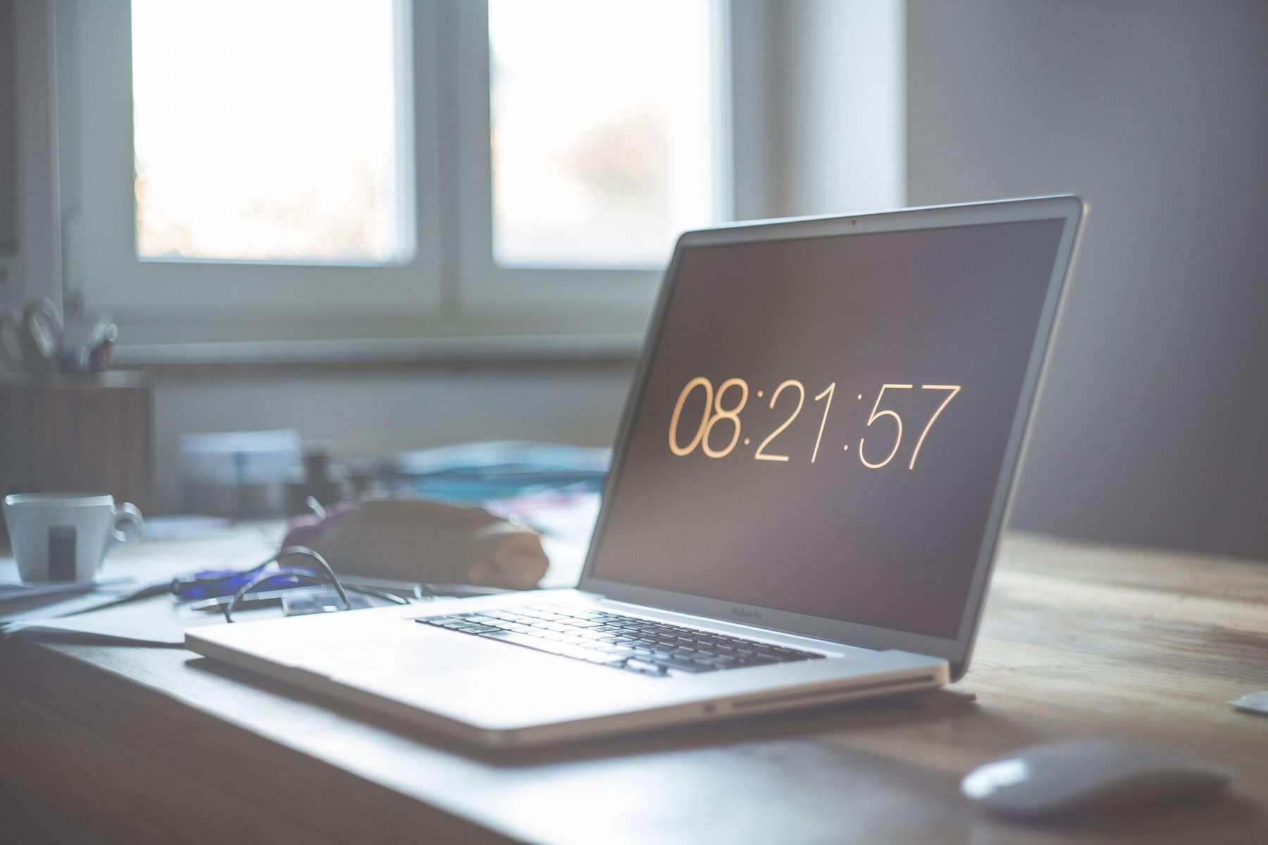 Arbeitszeitkonto Excel Vorlage Papershift