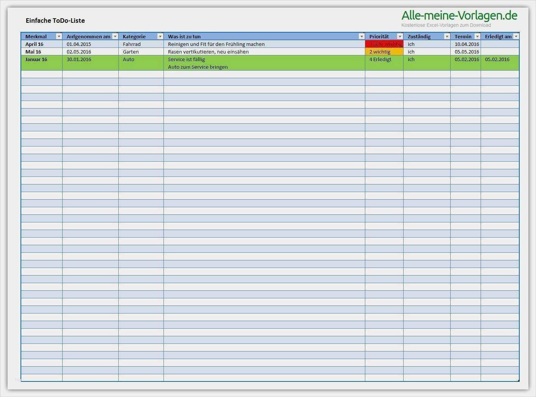 37 Grossartig Stundenzettel Excel Vorlage Kostenlos Abbildung Excel Vorlage Vorlagen Zertifikat Vorlage