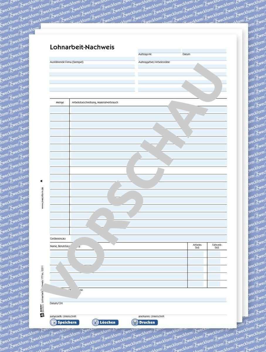 Arbeitsnachweis Muster Arbeitszeitnachweis Excel Vorlage Kostenlos 2020 Handwerker Pdf 2019 Datev 2018 Arbeitszeit 2015 Arbeitsnachweis Excel Vorlage Vorlagen