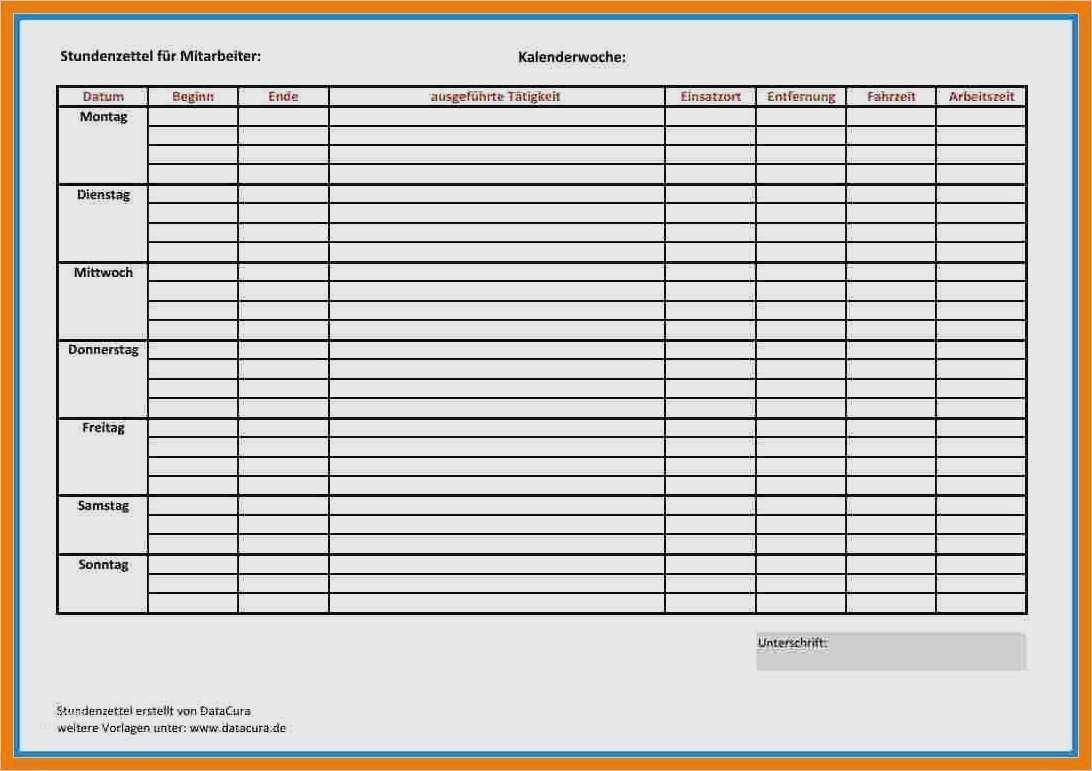35 Gut Stundenzettel Vorlage 2016 Bilder Vorlagen Powerpoint Vorlagen Planer Vorlagen