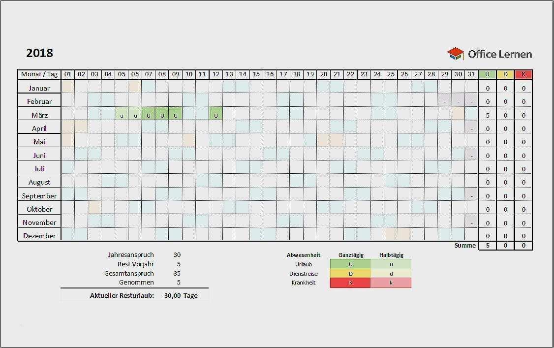 26 Beste Excel Arbeitszeitnachweis Vorlagen 2017 Sie Konnen Adaptieren In Ms Word Planer Excel Tipps Urlaubsplaner Excel