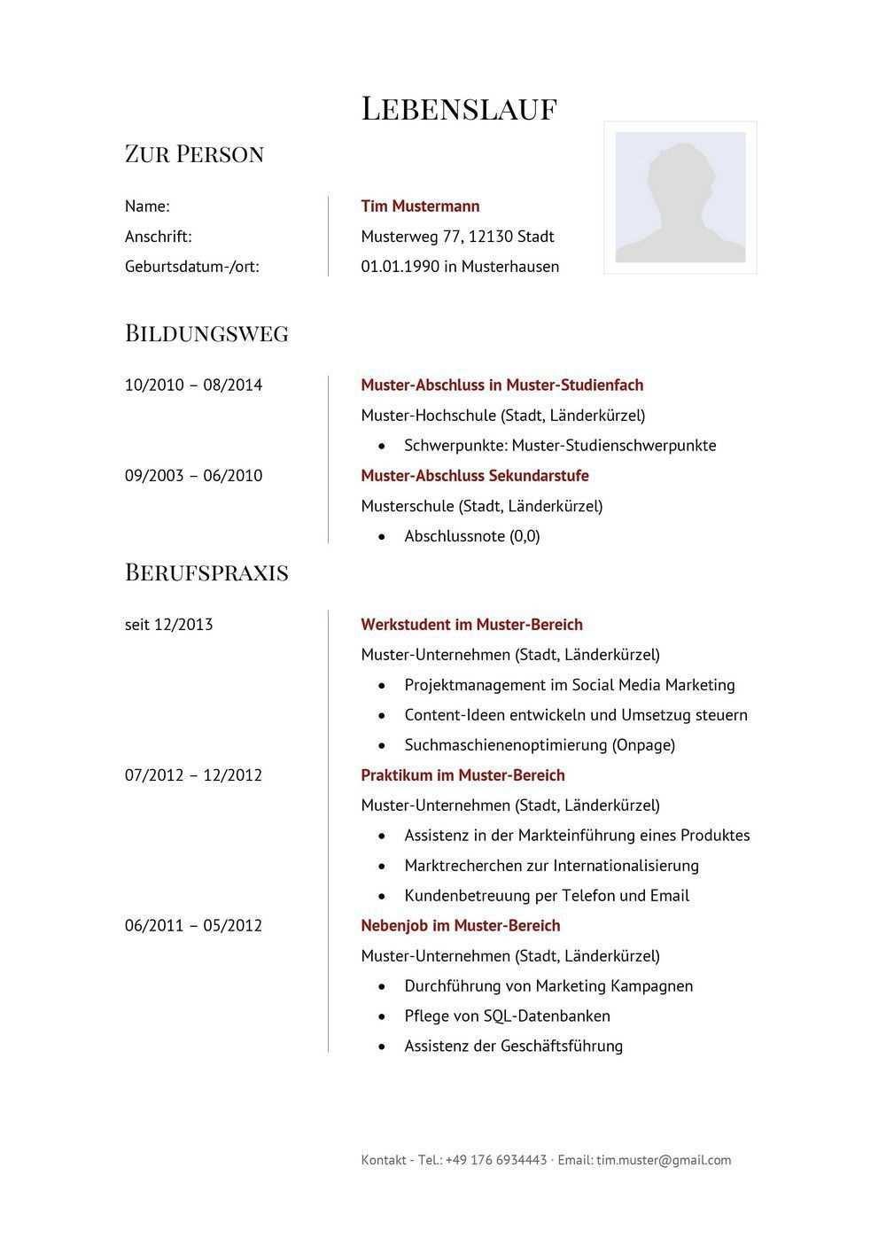 Fur Jeden Beruf Gibt Es Nun Die Passende Vorlage Dieses Muster Ist Geeignet Fur Folgende Berufe Manager Koor Lebenslauf Tipps Lebenslauf Vorlagen Lebenslauf