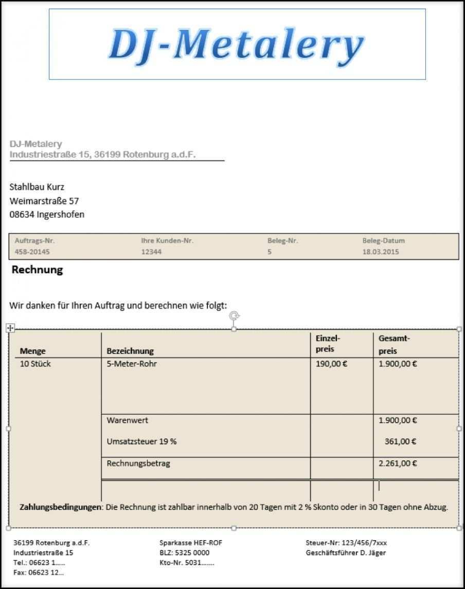 Durchsuche Unsere Das Image Von Rechnung Nachhilfe Vorlage Rechnung Vorlage Rechnungsvorlage Rechnung