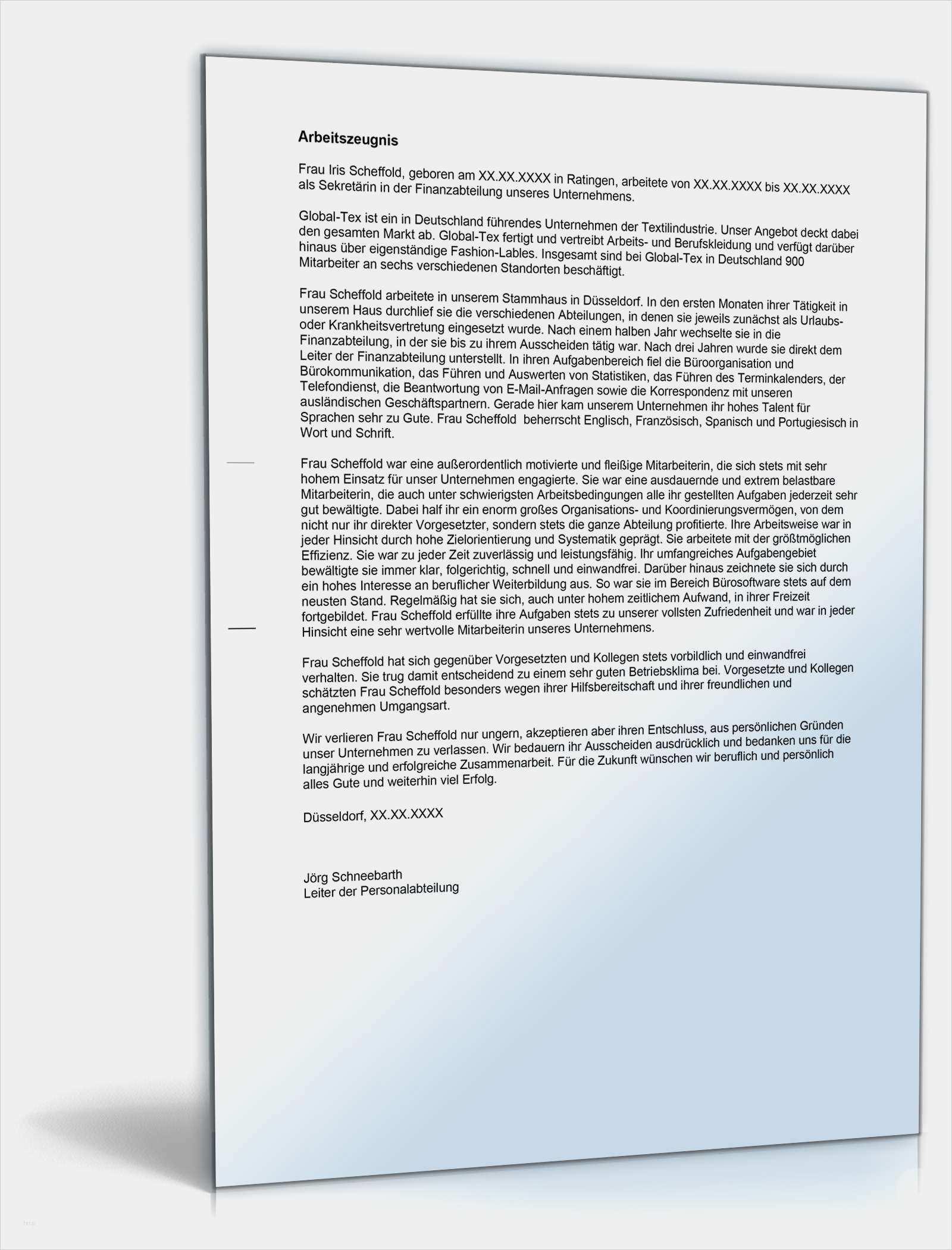 30 Suss Tatigkeitsbeschreibung Vorlage Foto In 2020 Vorlagen Finanzen Arbeitszeugnis