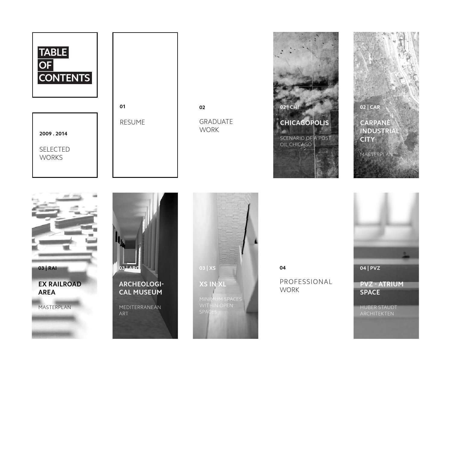 Architektur Portfolio Initiativbewerbung Architecture Portfolio Design Portfolio Design Architecture Portfolio