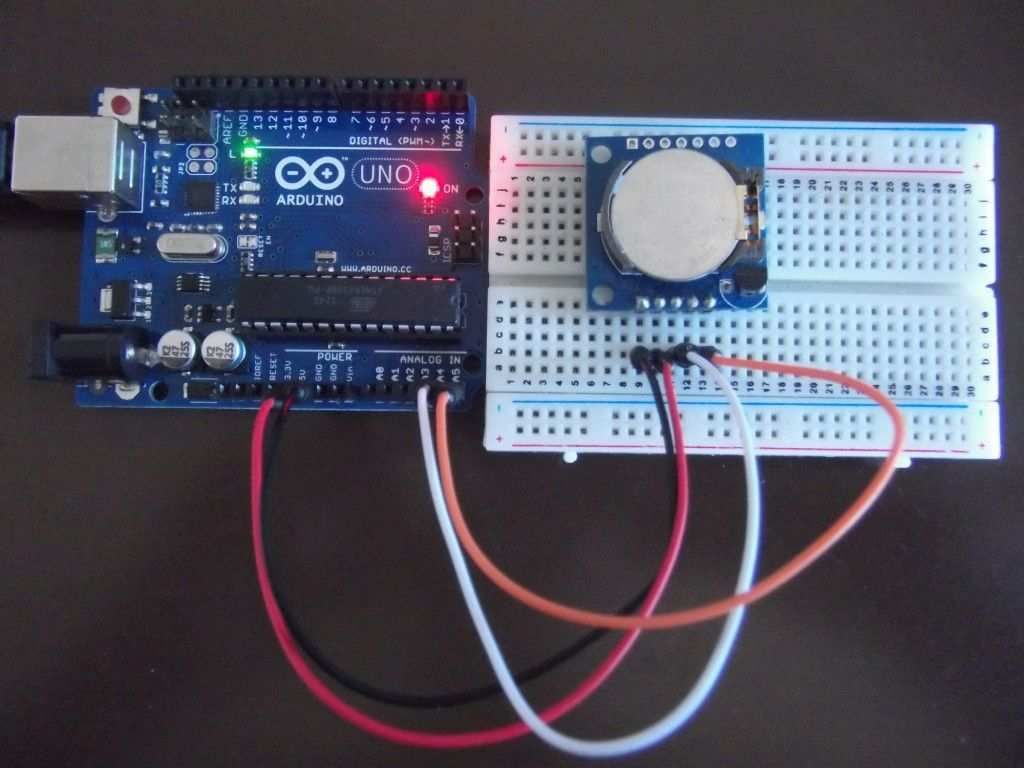 Pin On Eletronics Telemetry Sensor Control Arduino