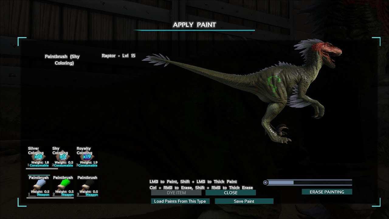 30 Ark Dino Bemalen Besten Bilder Von Ausmalbilder