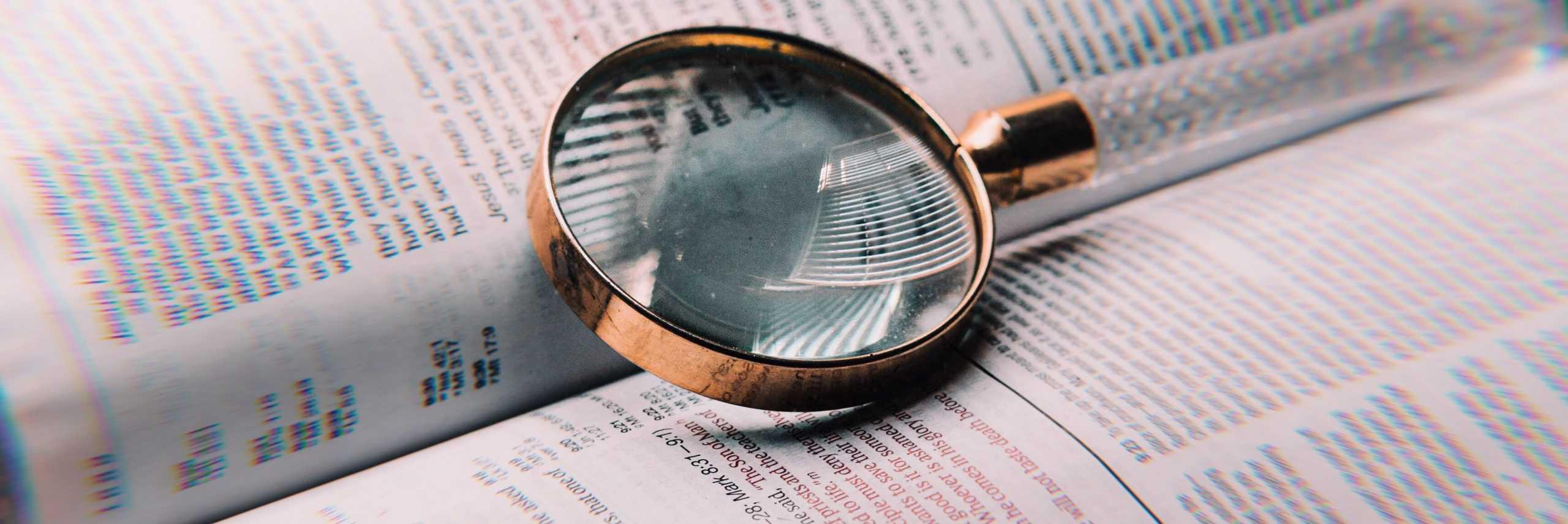 Muster Informationspflichten Nach Art 13 Und 14 Dsgvo Mit Pflichtangaben Dsgvo Vorlagen