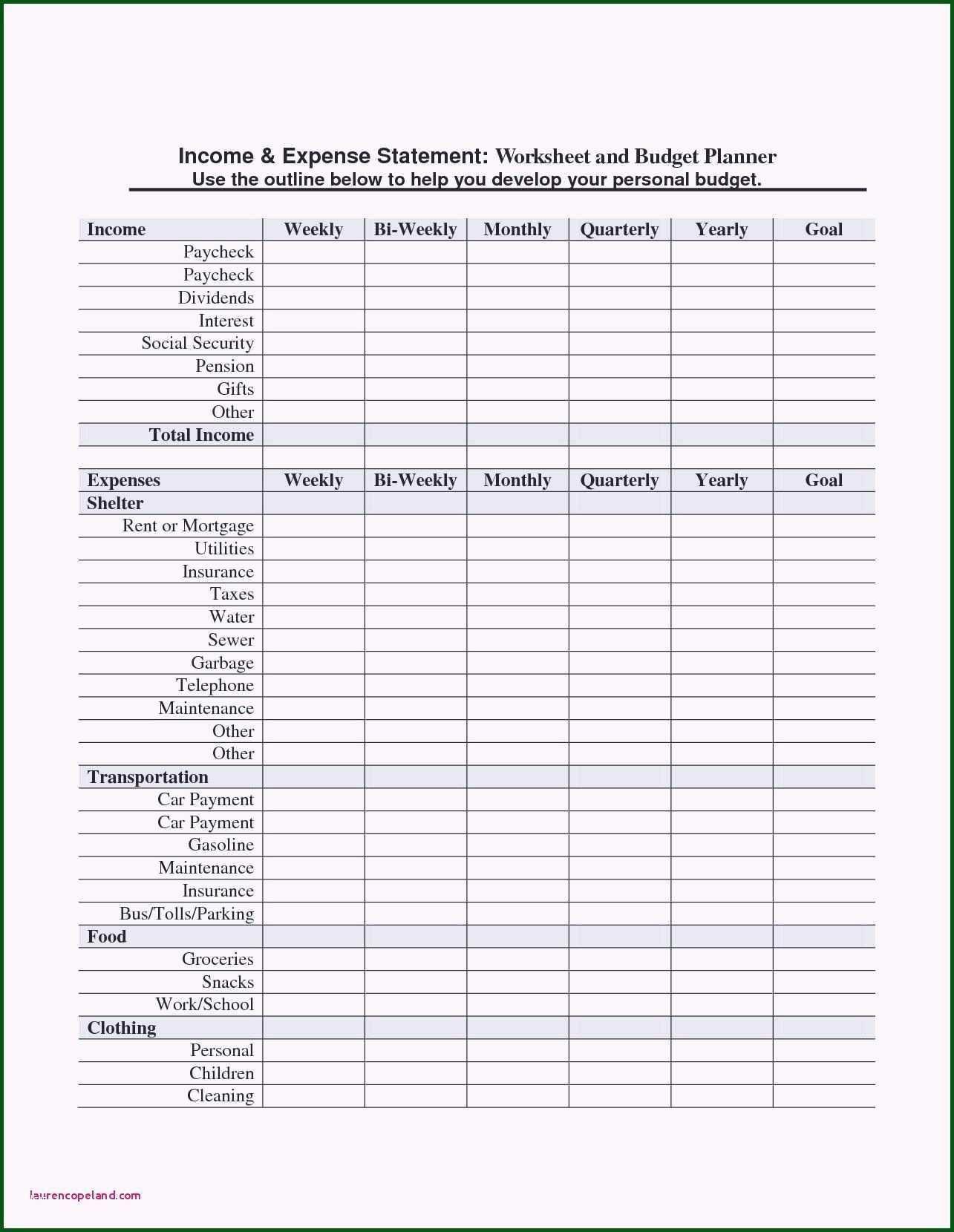 Verfahrensverzeichnis Dsgvo Vorlage Fantastisch Inventarliste Vorlage Muster Besten Der Muster Vorlage Ideen Kartenvorlage Flyer Erstellen Vorlagen