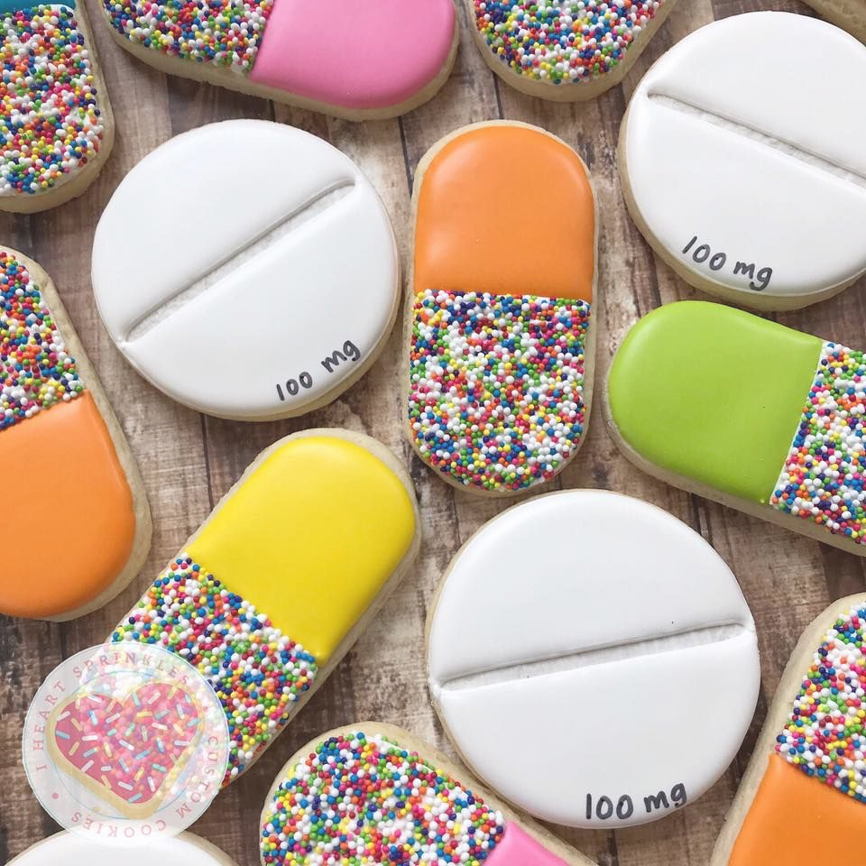 Erhalten Sie Cookies Die Pflege Von Cookies Krankenschwester Cookies Arzt Cookies Medizin Cook In 2020 Krankenschwester Kekse Eis Kekse Zuckerplatzchen Dekorieren