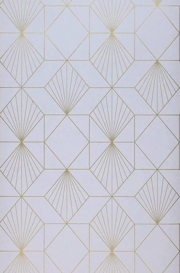 Tapete Maurus Tapeten Der 70er 5490 Preis Pro Rolle Pro M2 1036 Glamourose Tapeten Tragermaterial Vli In 2020 Artdeco Muster Tapeten Der 70er Geometrische Tapete