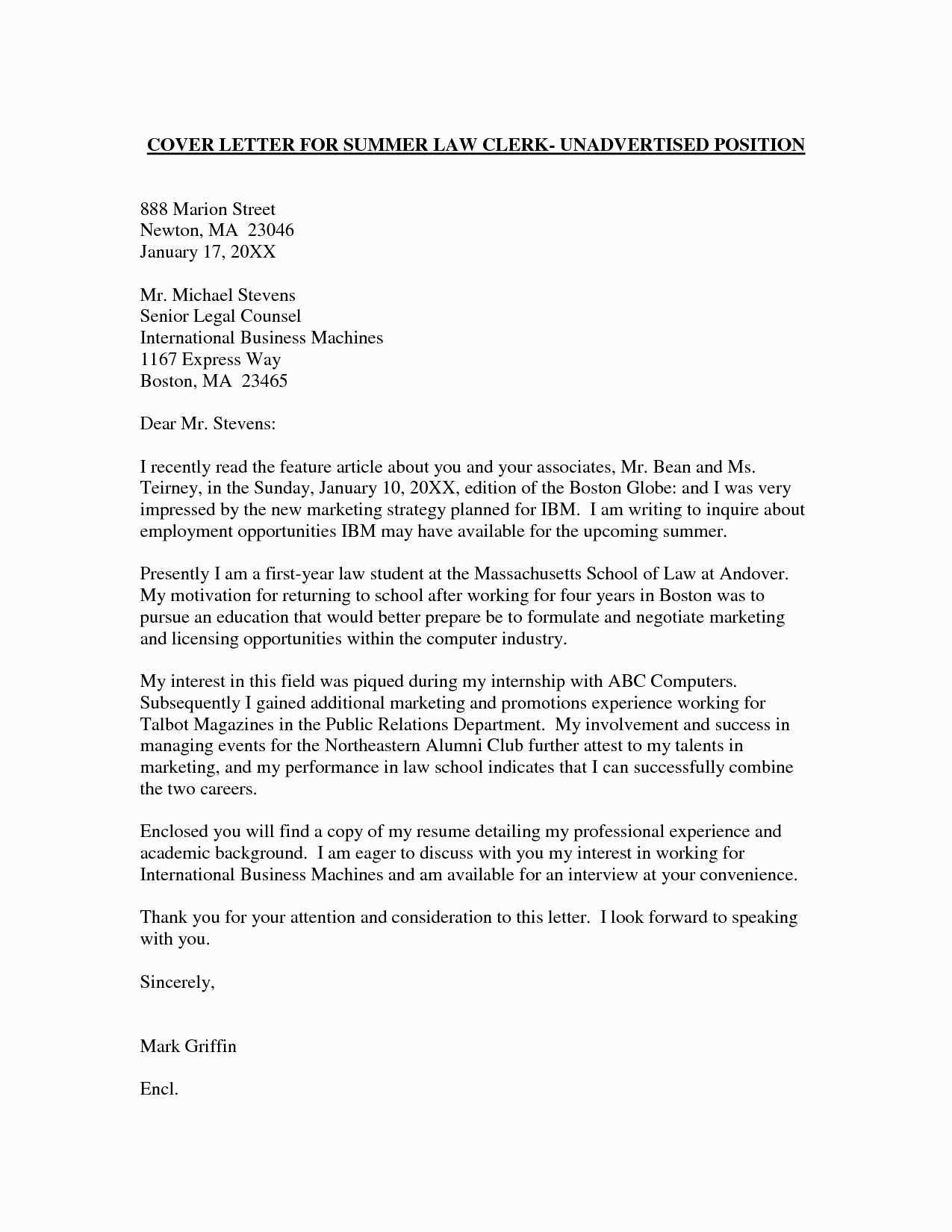 Letters Of Application Examples Beautiful Employment Cover Letter Template Wondercover Letter Job Cover Letter Employment Cover Letter Cover Letter For Resume