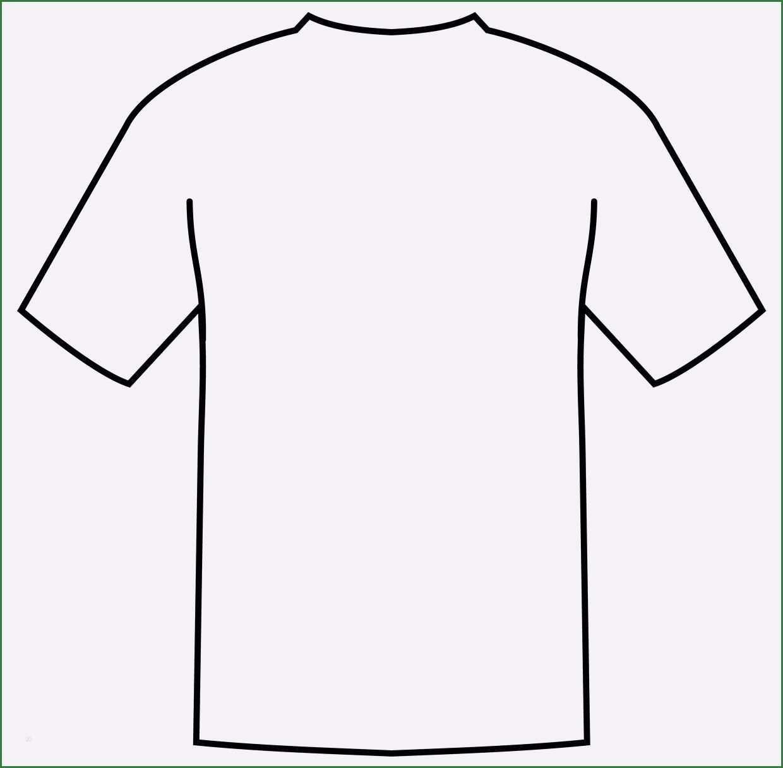 20 Gut T Shirt Bedrucken Vorlage Ebendiese Konnen Einstellen Fur Ihre Ideen In 2020 Shirts Bedrucken T Shirt Vorlage Shirts
