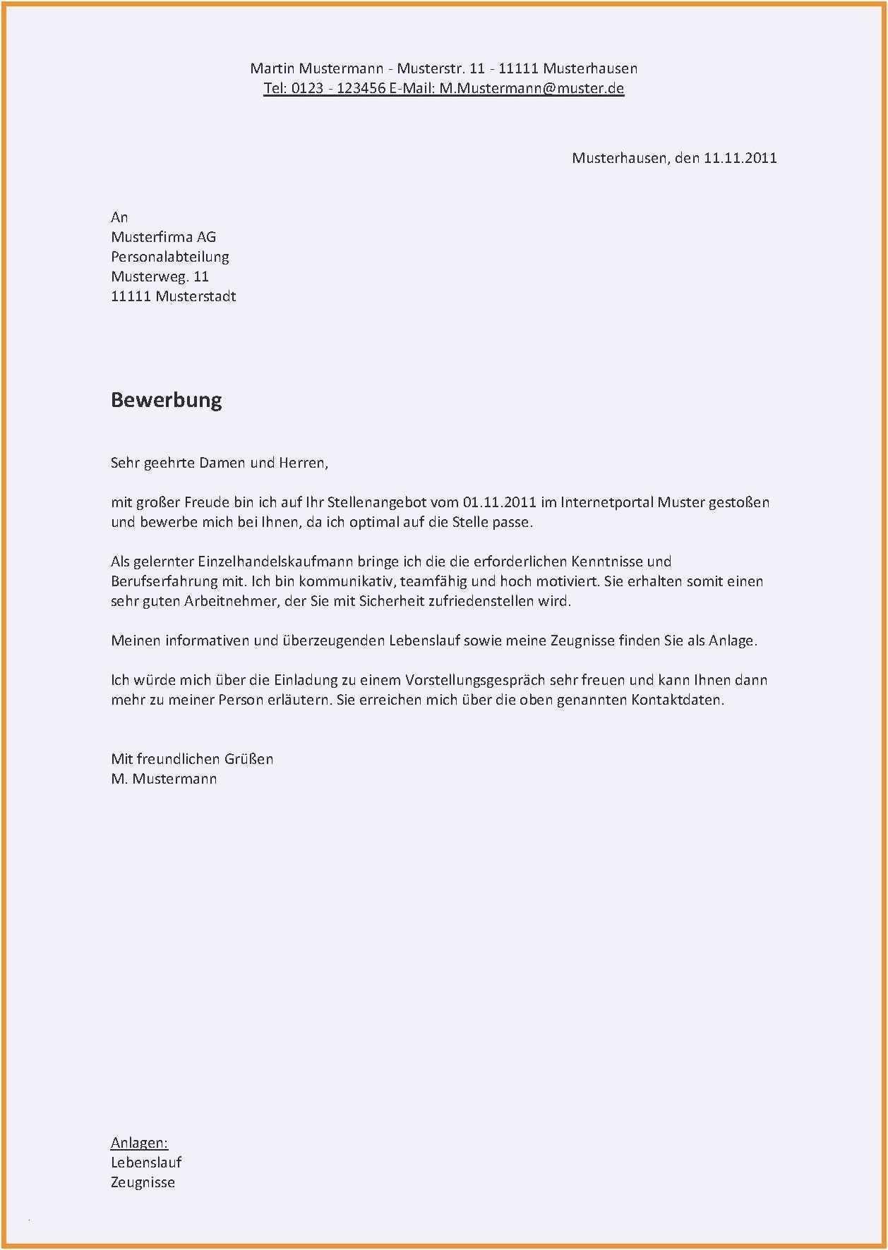 Neu Bewerbung Als Produktionshelfer Briefprobe Briefformat Briefvorlage Lebenslaufvorlage Kostenlos Bewerbung Schreiben Lebenslauf Muster