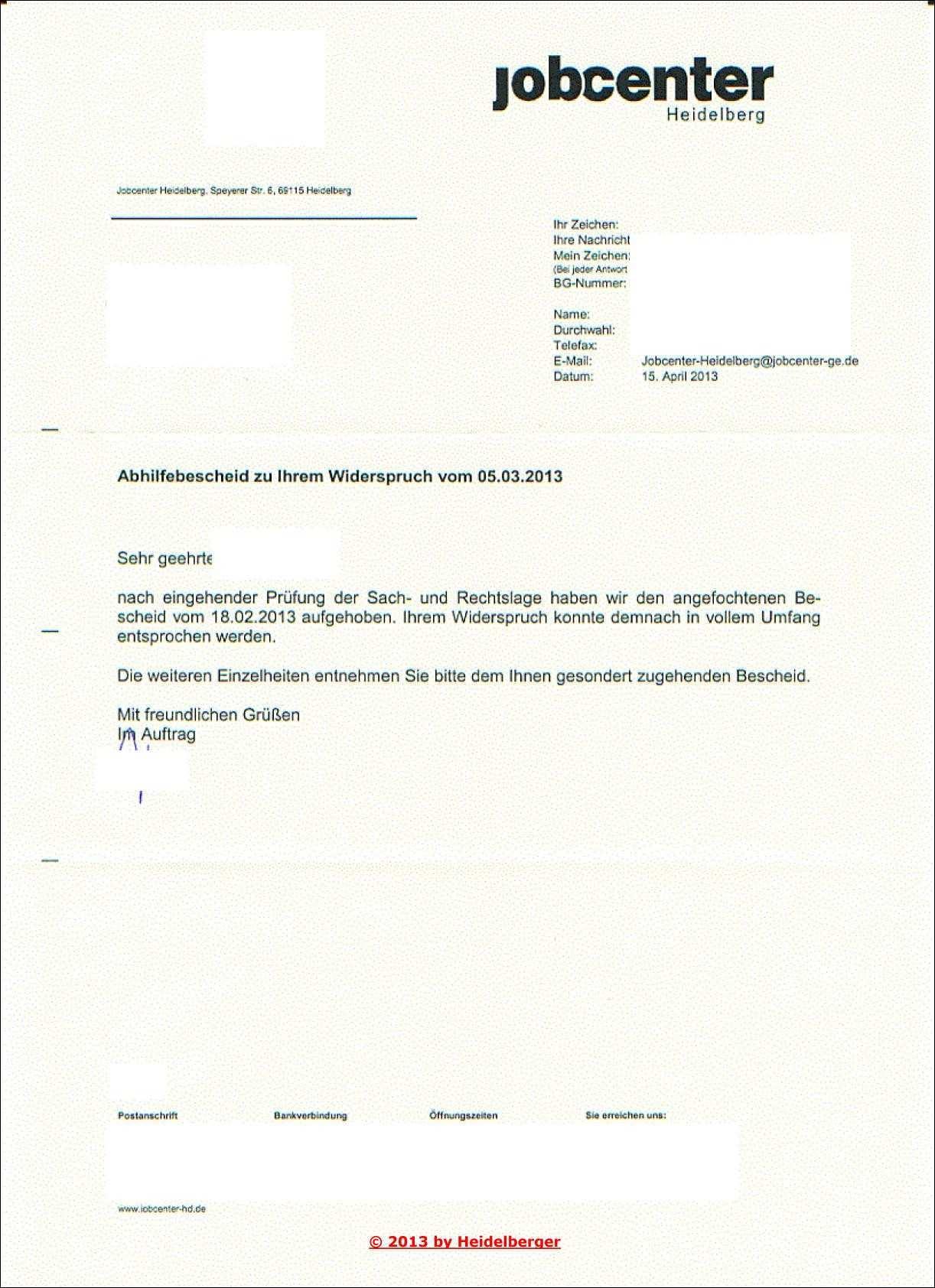 Gute Nacht Geschichten Vom Jobcenter Heidelberger Blog