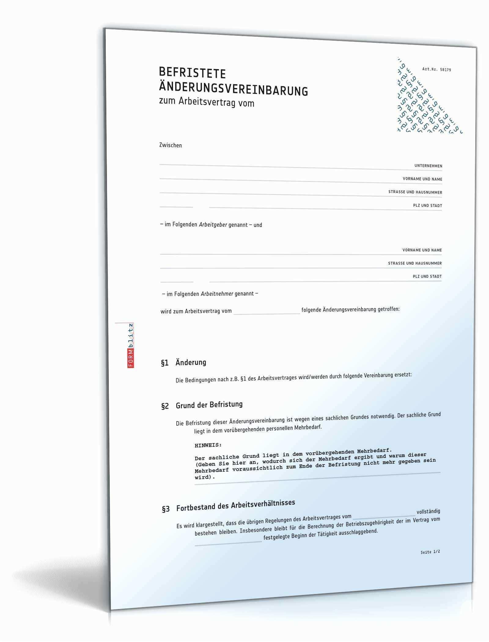 Charmantfrohlich Kundigungsschreiben Vorlage Arbeitgeber Vorlagen Word Excel Vorlage Rechnung Vorlage