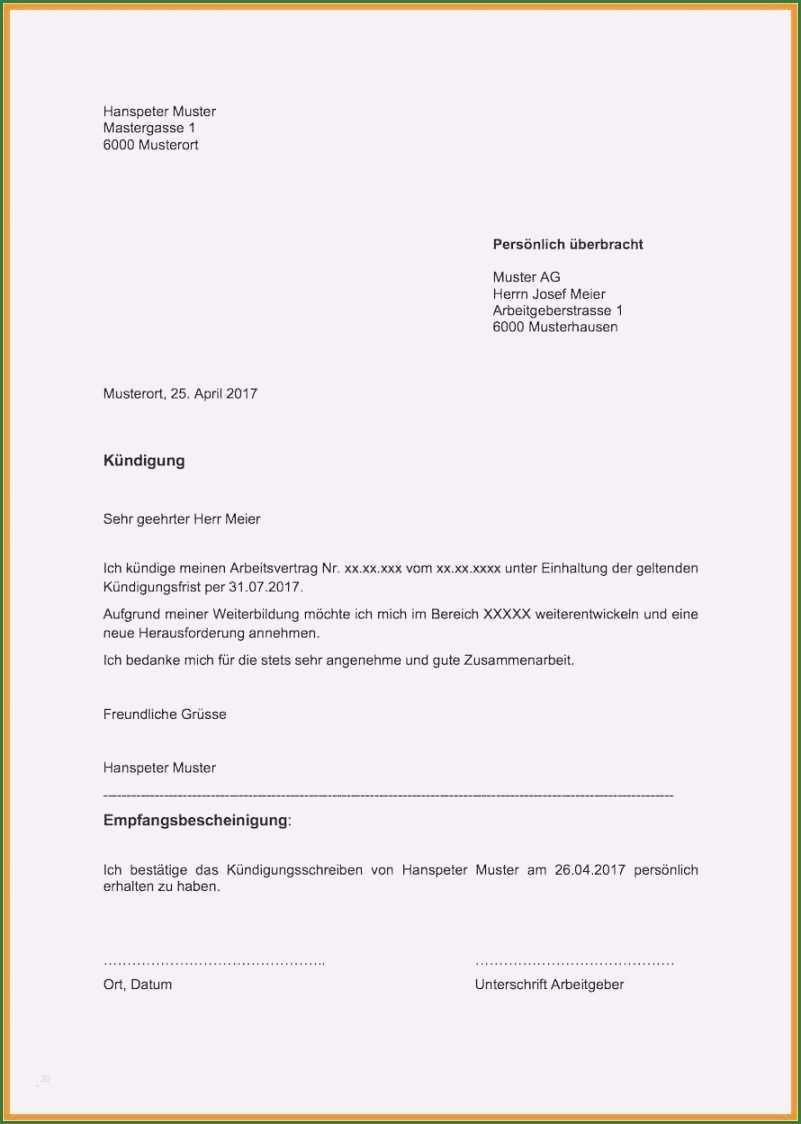Fein Vorlage Aufhebungsvertrag Arbeitnehmer Kostenlos Mit Fotos Vorlagen Word Kundigung Schreiben Vorlagen