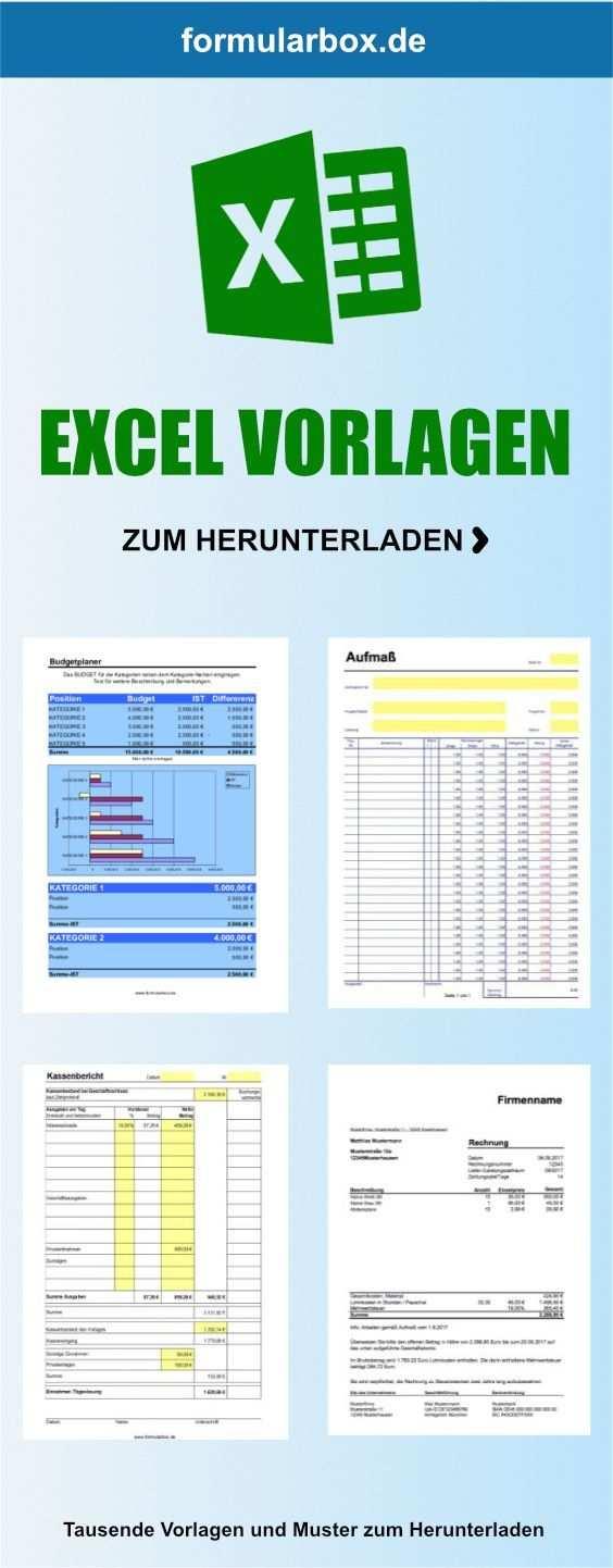 Excel Vorlagen Herunterladen Softwaredesign Excel Templates Microsoft Excel Excel Tutorials