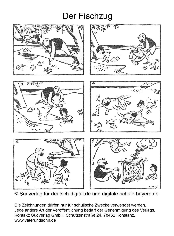 Bildergebnis Fur Der Kleine Herr Jakob Bildergeschichten 3 Klasse Bildergeschichten Grundschule Bildergeschichte Der Kleine Herr Jakob