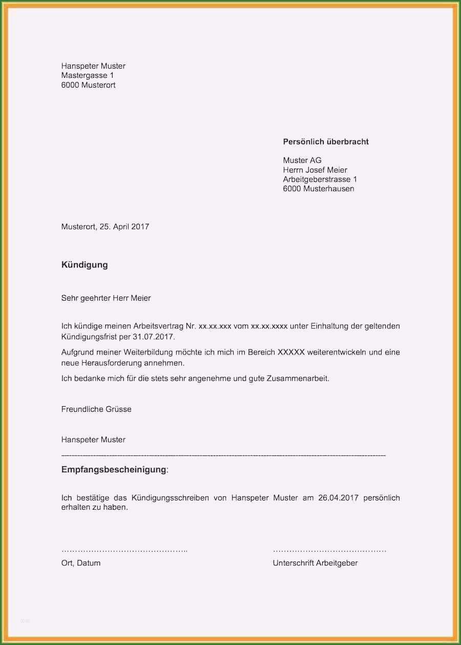 12 Bewundernswert Darlehen Vertrag Vorlage Vorlagen Vorlagen Word Deckblatt Bewerbung