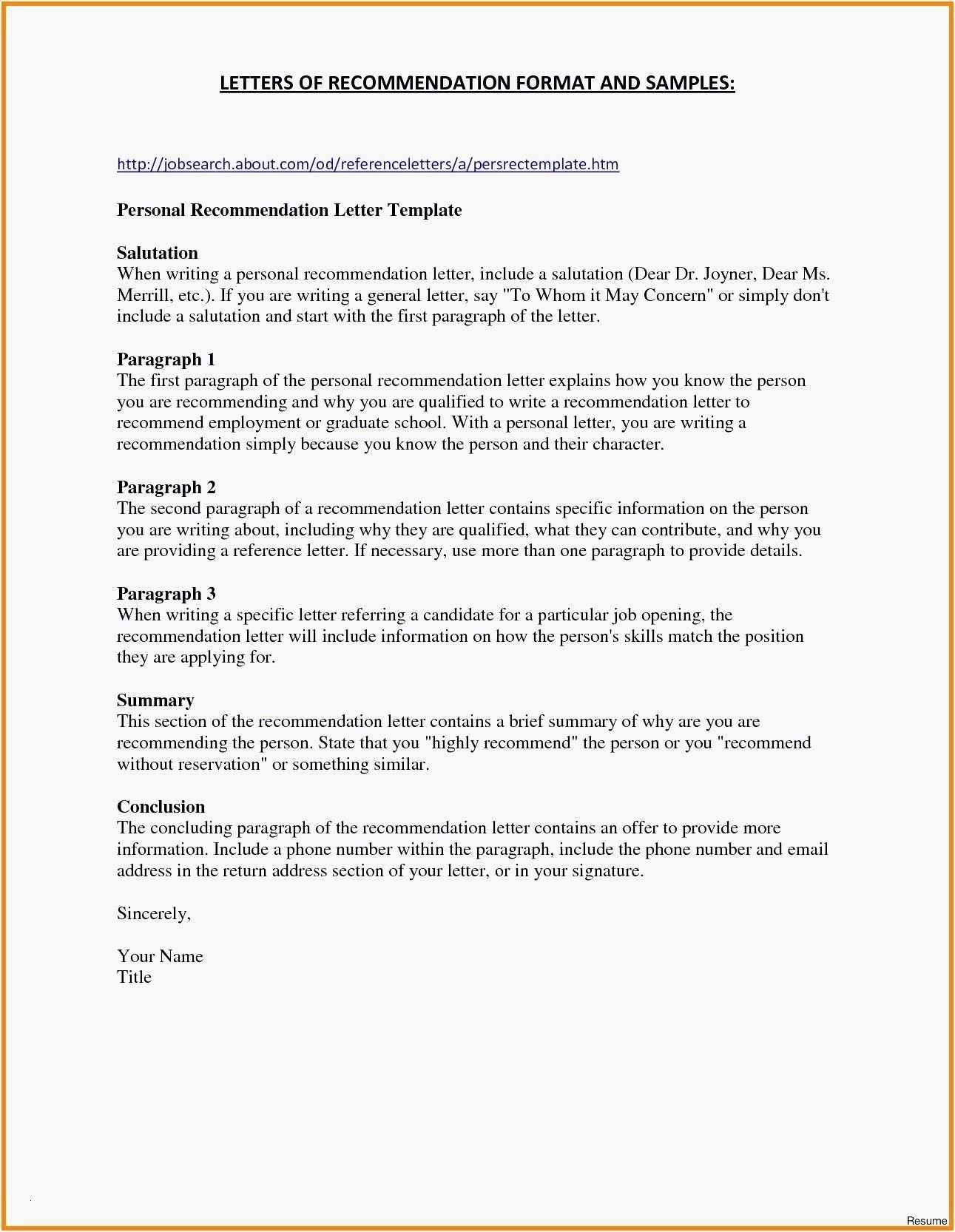 Neu Bewerbung Per Email Muster Kostenlos Briefprobe Briefformat Briefvorlage Lebenslauf Muster Bewerbung Lebenslauf Vorlage Lebenslauf