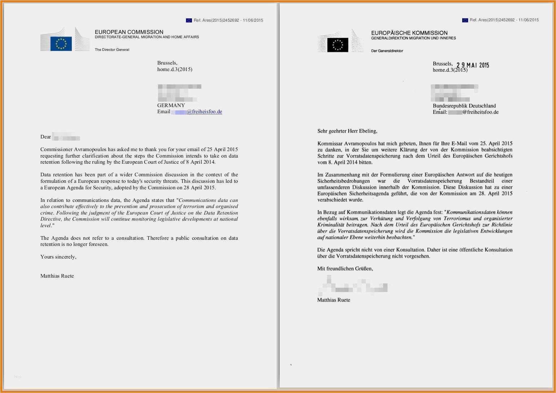19 Einzigartig Stellenanzeige Englisch Vorlage Abbildung E Mail Vorlage Vorlagen Lebenslauf Geschaftsbrief