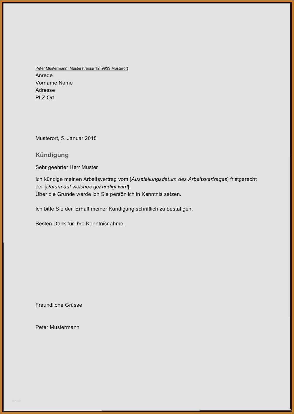 Kundigungsschreiben Verein Vorlage 36 Wunderbar Ebendiese Konnen Anpassen Fur Ihre Ideen Samm Kundigung Schreiben Briefvorlagen Lebenslauf Layout