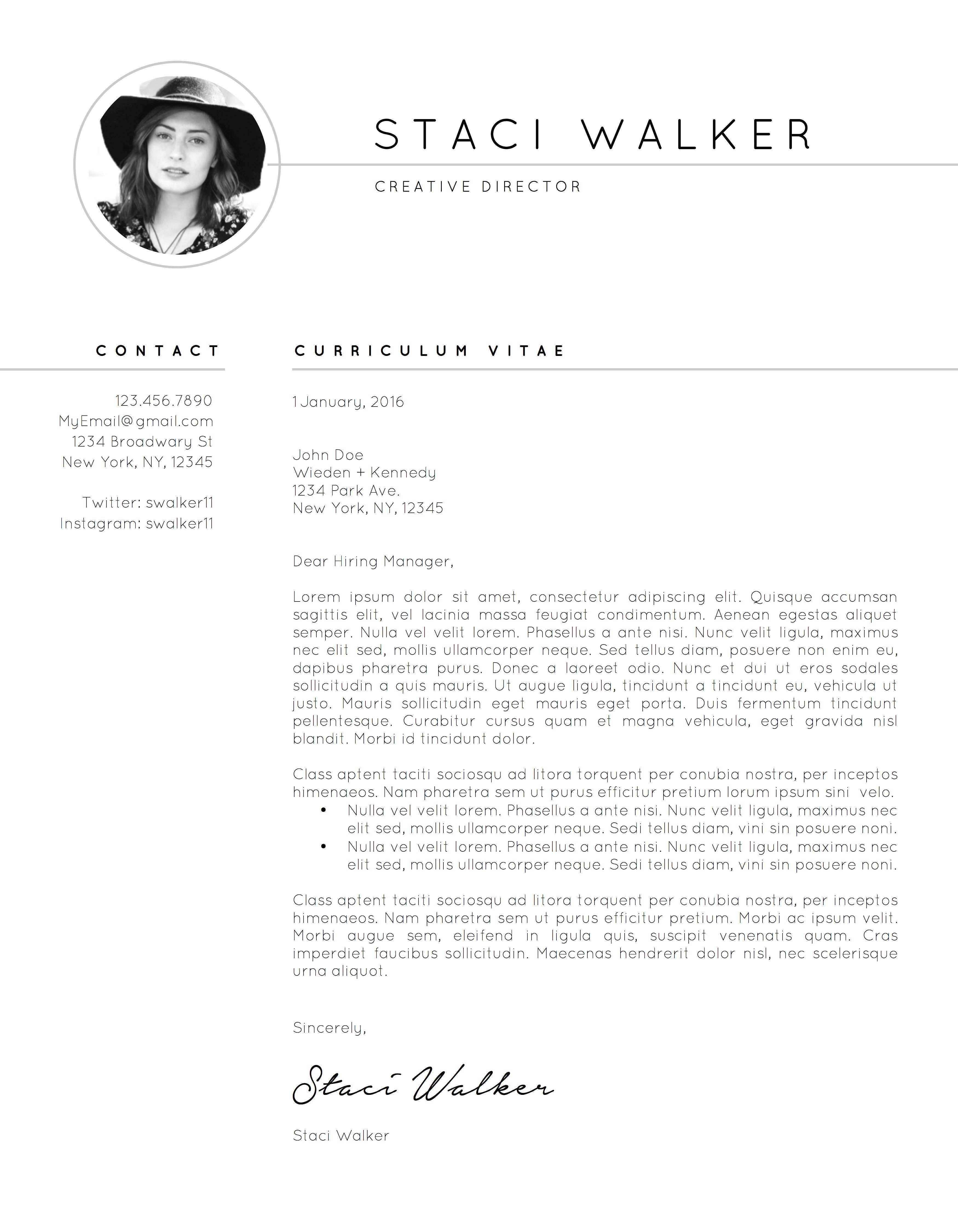 Auftragsbestaetigung Per Email Muster