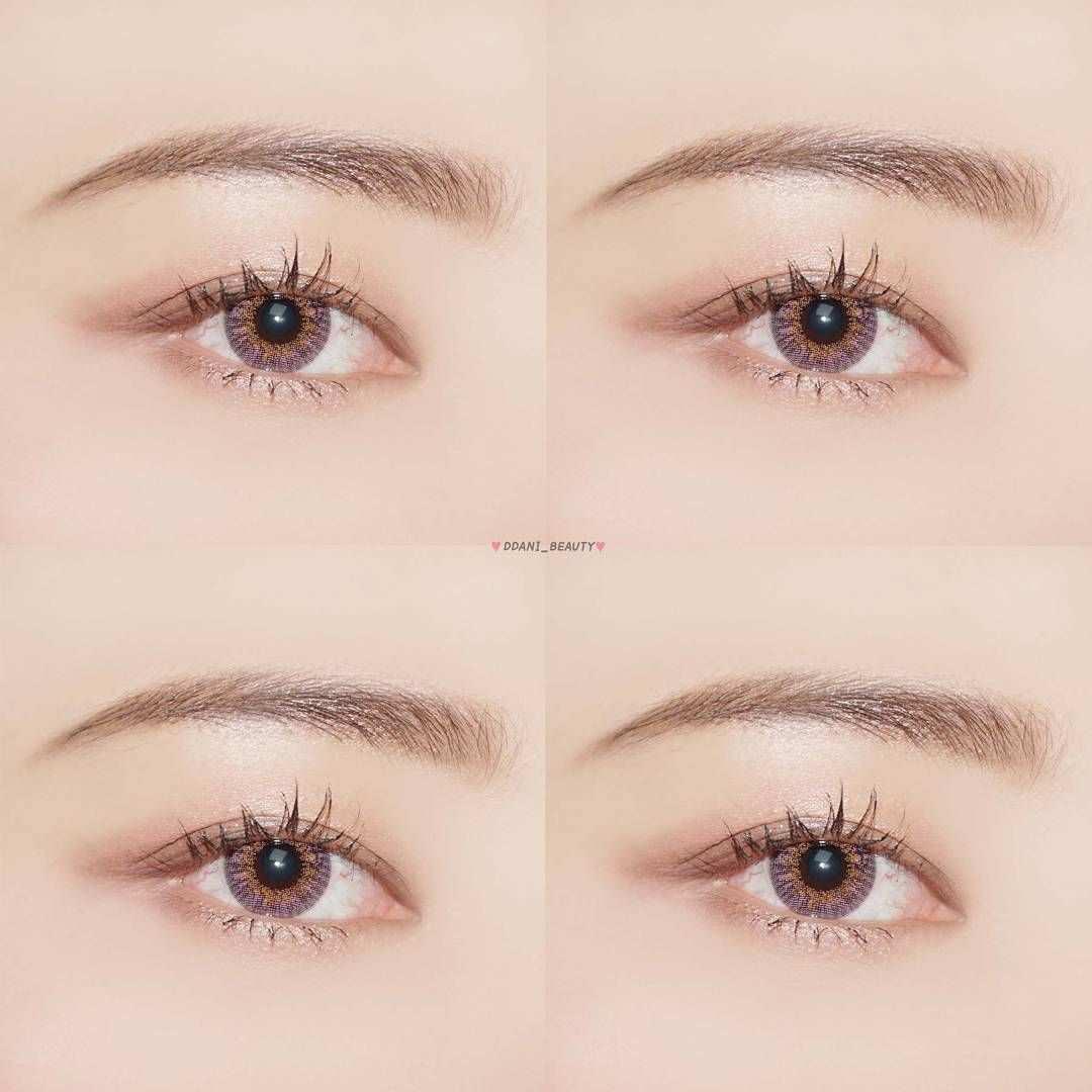 Korea Eye Make Up Idea Korean Ulzzang Makeup Everyou Pin By Akiwarinda Akiwarinda In 2020 Gute Augenbrauen Koreanisches Augen Make Up Augenbrauen