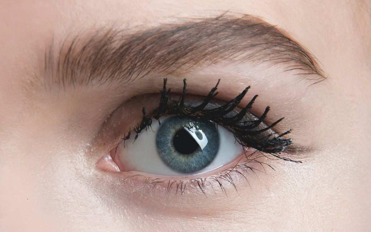 Augenbrauen Formen Schminken Zupfen Der Ultimative Guide Augenbrauen Augen Perfekte Augenbrauen