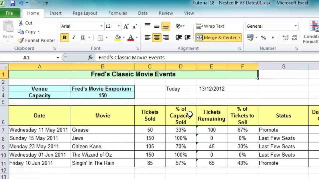 Advanced Excel Spreadsheet Templates Excel Spreadsheets Templates Excel Spreadsheets Spreadsheet Template Business