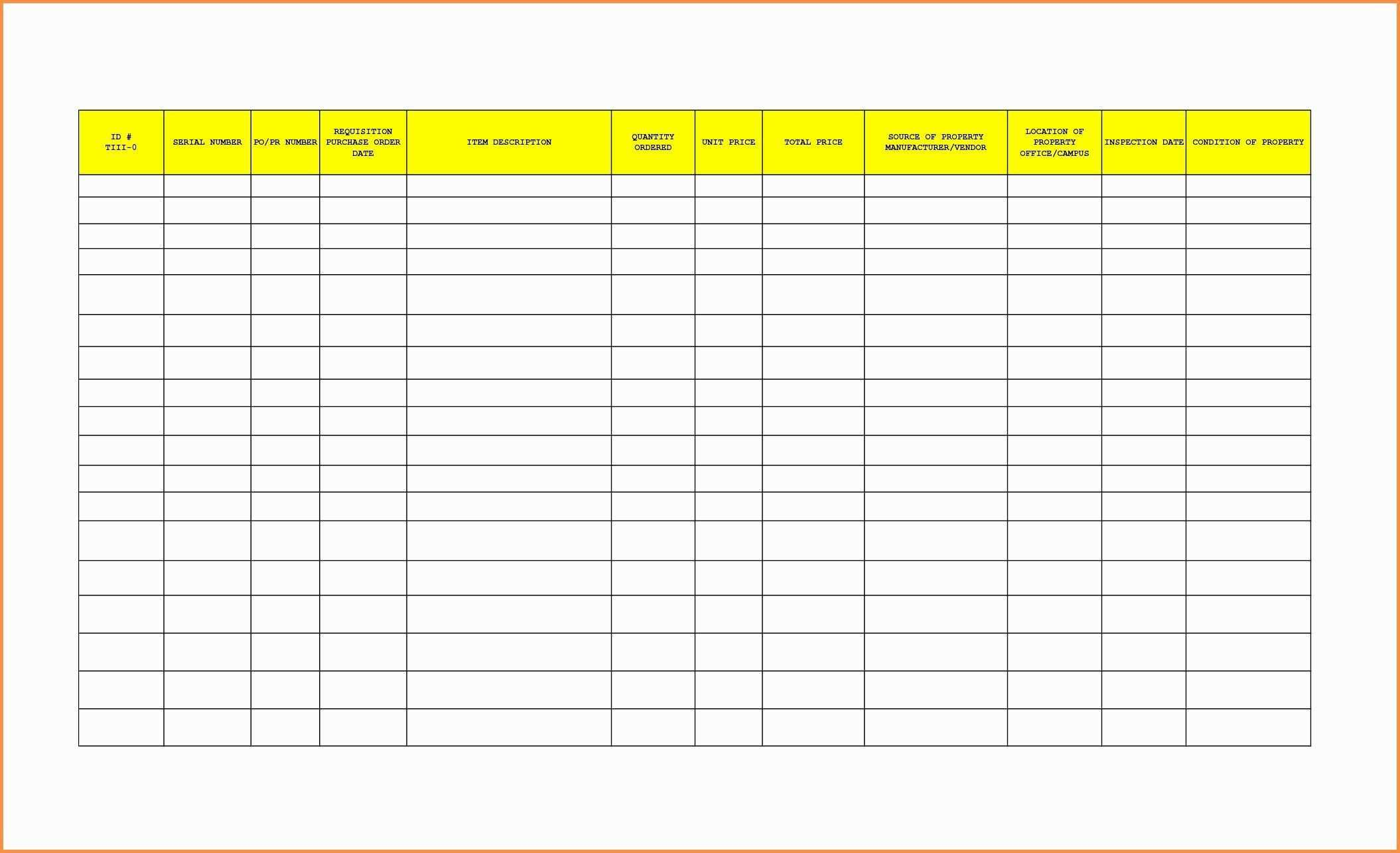 Purchase Order Tracking Excel Sheet Inspirational Purchase Order Tracking Spreadsheet In Purchase Order Tracking Excel Spreadsheet Excel Spreadsheets Templates