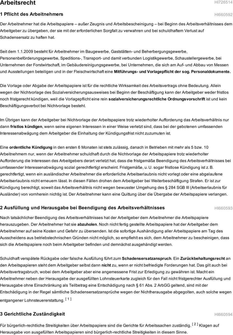 Arbeitspapiere Haufe Redaktion Petra Straub Dipl Finw Fh Holm Geiermann Manfred Geiken Tk Lexikon Sozialversicherung Pdf Kostenfreier Download